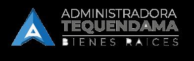 Administradora Tequendama
